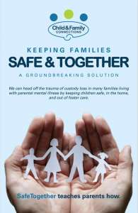 SafeTogether